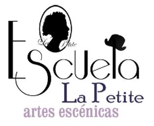 clases de artes escénicas en Granada