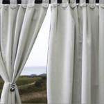 consejos para limpieza de cortinas