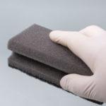 consejos para evitar las plagas en casa